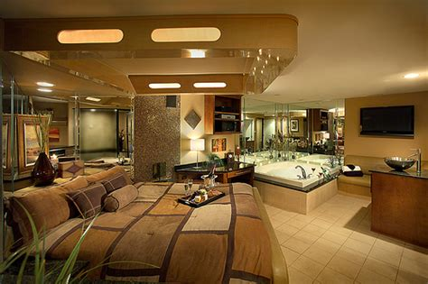 7 hotels luxury rooms fantastic collection world visits photo