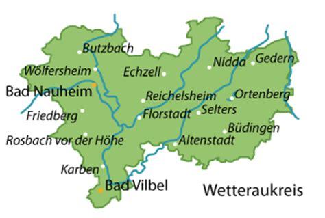 Motorrad Fahrschule Bad Vilbel by Landkreis Wetteraukreis 214 Ffnungszeiten Branchenbuch
