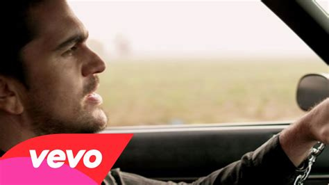 Grammys 2015 Juanes To Perform Mcfarland Usas Track Juntos | juanes to perform song from mcfarland usa at grammys