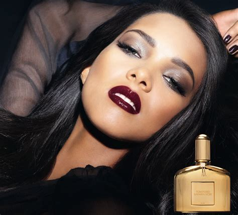 tom ford make up 10 reasons to tom ford makeup and