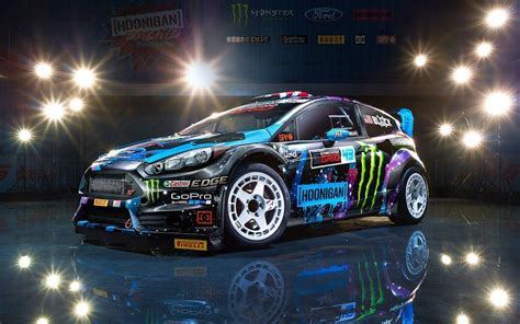 küchenblock wallpapers ken block 2015 wallpaper cave