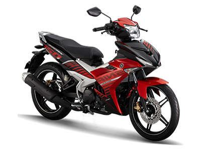 Motortrade Philippines Price List 2016 by Yamaha Sniper 150 Mxi For Sale Price List In The