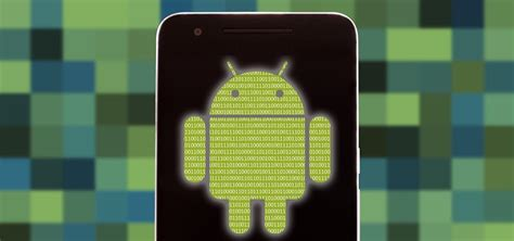 how can you tell if your has a fever how to tell if your android has been hacked what you can do about it 171 android hacks