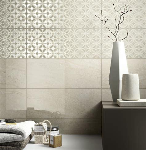 ceramiche ragno bagno catalogo collezione grace piastrelle in ceramica per il tuo bagno