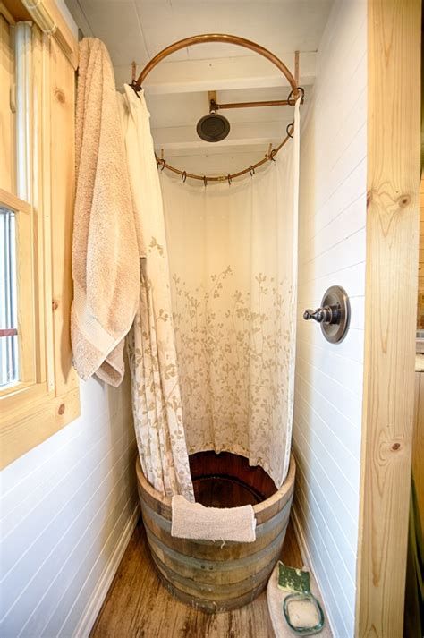 tiny house bathroom design stupefying who invented the electric guitar decorating