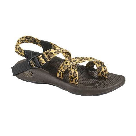 sandals like chacos but cheaper cheap chacos sandals 28 images best 25 cheap chacos