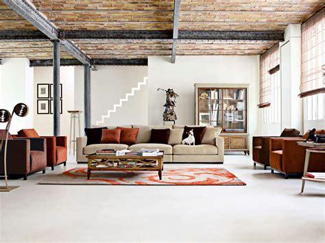 roche bobois long island sofa divano componibile sfoderabile long island collezione