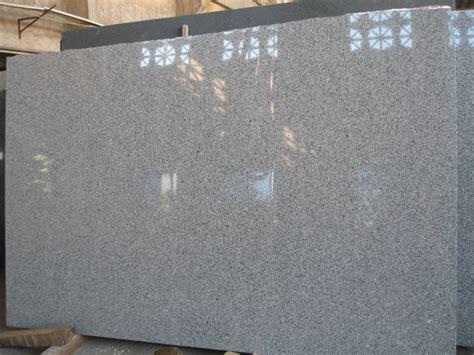Keramik Granite Tile jual granit