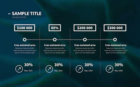 Business Plan Powerpoint Template Improve Presentation Powerpoint Business Plan Template