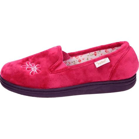 washable slippers dr keller machine washable slippers house shoes
