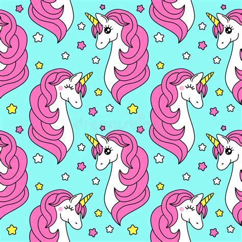 imagenes unicornios infantiles modelo incons 250 til infantil lindo con el personaje de