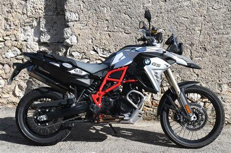 Motorrad Mallorca Mieten by Bmw Ducati Honda Motorr 228 Der Auf Mallorca Mieten