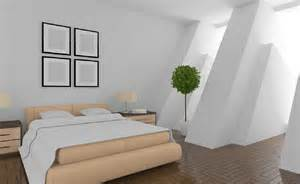 26 original post modern interior design bedroom rbservis