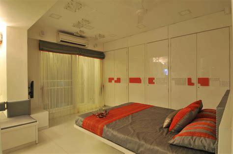 high end bedroom design extraordinary high end bedroom designs images designs