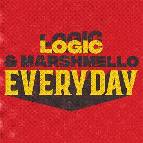 marshmello everyday download logic marshmello everyday fashionably early