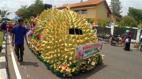 Lu Hias Di Yogyakarta karnaval 17 agustus 2015 di yogyakarta 17 agustus 2017