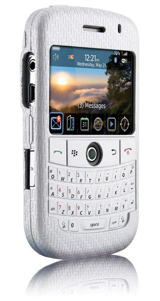 Skin Carbon Texture Blackberry Bold Onyx blackberry bold smart skin the awesomer
