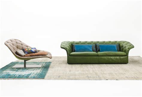 bohemian couch bohemian sofa by moroso stylepark