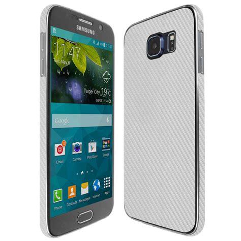 N Skin High Quality Skin Samsung Galaxy S7 3m Black Wood Justice Lari skinomi techskin samsung galaxy s6 silver carbon fiber skin protector