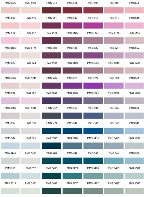 17 best images about pantone on pantone color pantone blue and pantone green