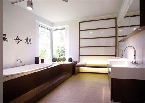 inneneinrichtung schlafzimmer emejing inneneinrichtung contemporary ideas design