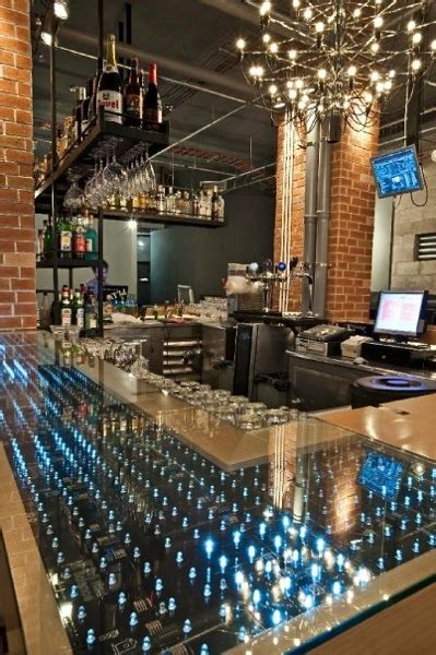 interactive bar top interactive led bar 171 adafruit industries makers