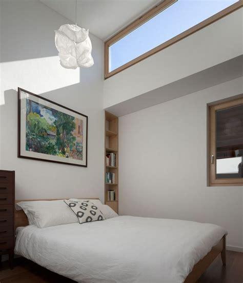 high bedroom windows narrow long window high tall ceilings bedroom pinterest