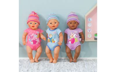 doll competitions prima competitions prize draw win a baby born