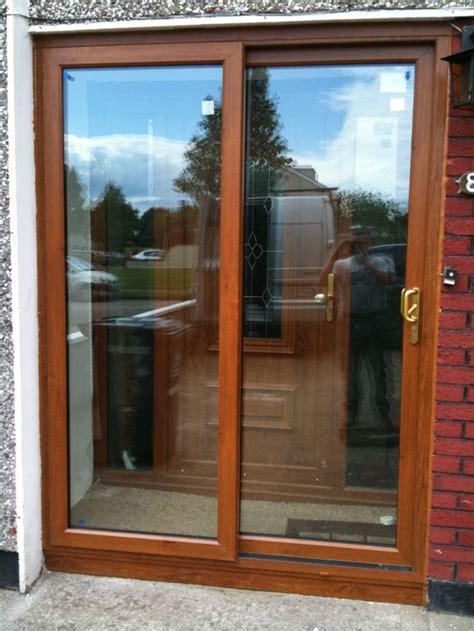 oak door replacement door replacement work