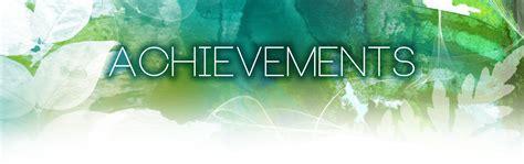 team macquarie australia achievements 2016 igem org