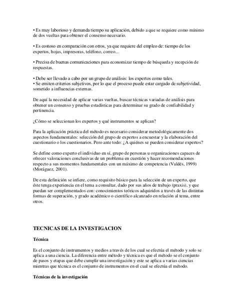 riesgos grupo bimbo newhairstylesformen2014 com tipos de investigacion y diseo de investigacion