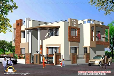 India home design with house plans 3200 Sq.Ft. Kerala