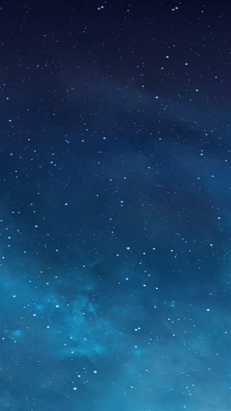 wallpaper hd of iphone 5s ios 7 galaxy iphone 5s wallpaper wallpapers iphone