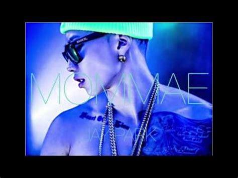 yacht jay park lyrics 박재범 jay park drive feat gray official music video
