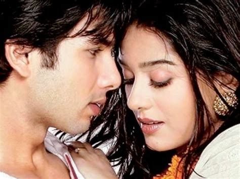 film full movie vivah mujhe haq hai eng sub full song hd with lyrics