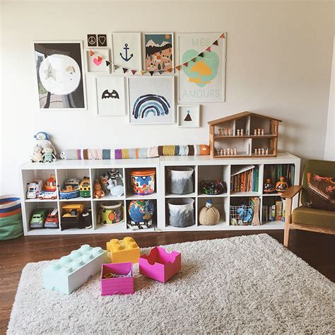 bedroom ikea play area furniture stores clearance kids a pretty melbourne home a cup of jo