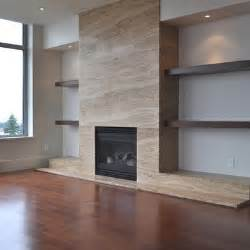 17 best ideas about contemporary fireplaces on