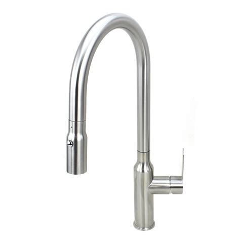 kitchen sink faucet combo 30 inch stainless steel single bowl kitchen sink and lead