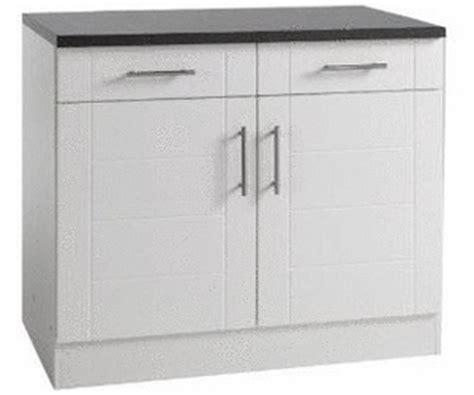 küchenunterschrank k 252 chen unterschrank 3 t 252 rig bestseller shop f 252 r m 246 bel