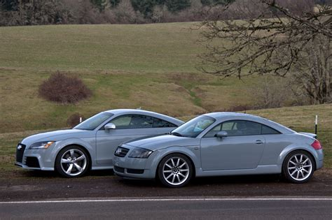 Audi Tt Owners Club Uk by The Audi Tt Forum View Topic Any Aviator Grey Tt