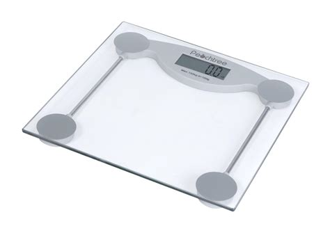 kmart bathroom scales lithium bathroom scale kmart com