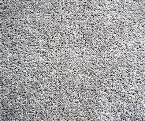 Karpet Nmax Original fur carpet texture carpet vidalondon