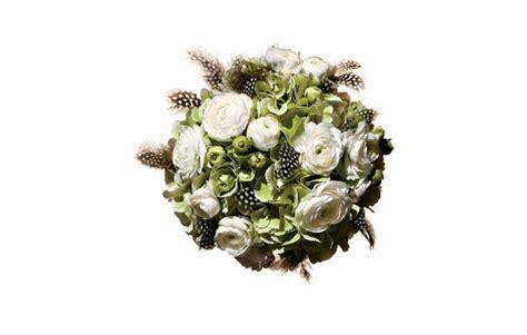 fiori bianchi per matrimonio fiori bianchi per matrimonio decorazioni altare