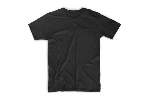 Realistic T Shirt Templates Product Mockups Creative Market T Shirt Mockup Template