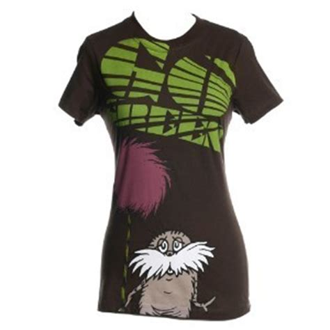 dr seuss clothing dr seuss photo 6559519 fanpop