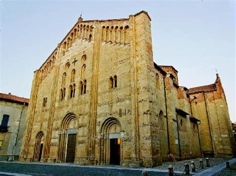 s michele pavia pavia e dintorni visita virtuale alla basilica di san