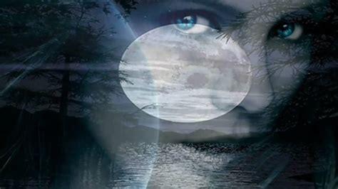 imagenes de buenas noches en italiano buenas noches camilo sesto disco algo de m 205 1971 youtube