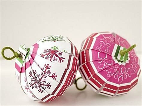 christmas decorations to make yourself ornaments you can make yourself craftfoxes