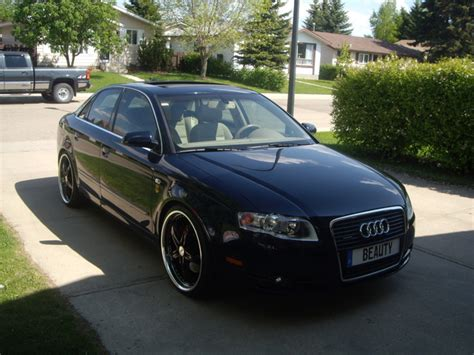 manual cars for sale 2006 audi s8 lane departure warning 2006 audi a4 pictures cargurus