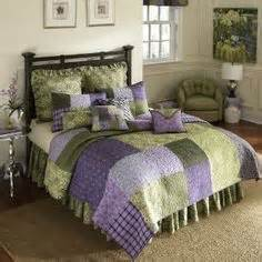 green and purple bedroom whether your purple and green bedroom ideas include